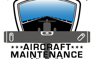Straight & Level Aircraft Maintenance is Hiring a Part-Time A&P