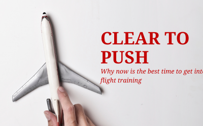 CLEAR TO PUSH